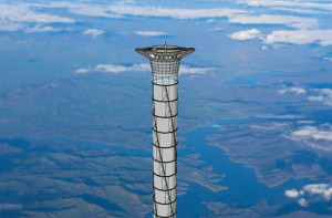 inflatable-space-elevator-patented-670(1)