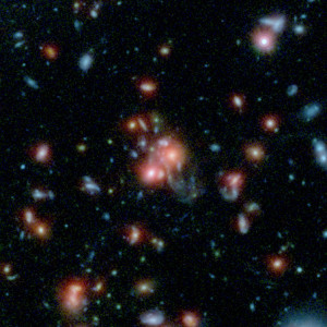 MassiveClusterofGalaxies
