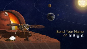 insight-send-your-name-mars