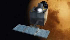 AstroSat 2