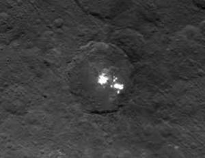 Ceres lights #20