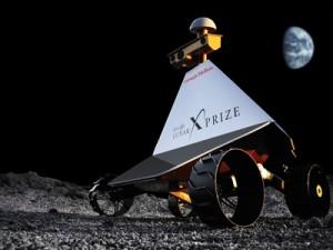 LunarXPrize