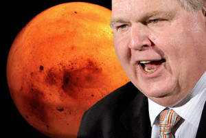 limbaugh_mars by Salon
