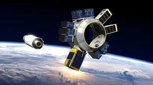 spaceflight sat broker