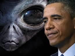 Obama_alien