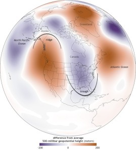 500mb_geopotentialheight_anomjan14-jan21_2014_610