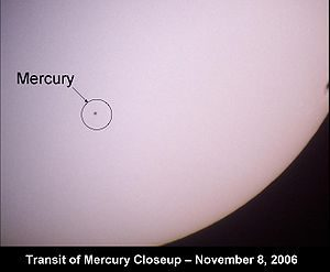 300px-Transit_of_Mercury_Closeup_-_Nov_8,_2006