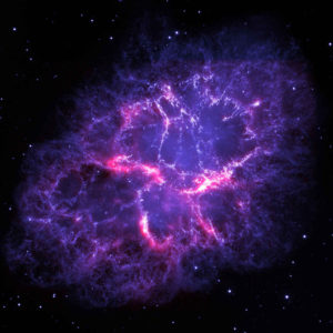 nasa-purple-nebula