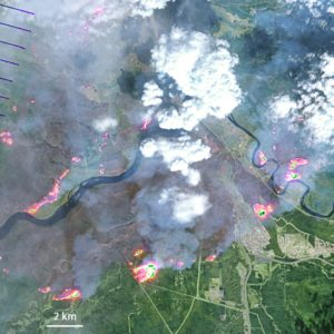 big-expanded-fort-mcmurray-nasa-image-may-4