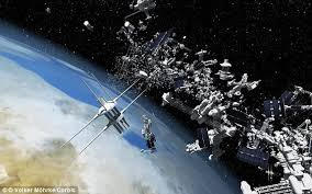 space junk3