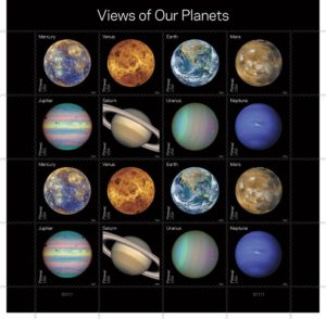 planet stamps(1)