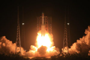 china-long-march-7-launch