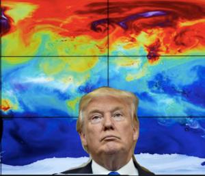 Trump climate mapB