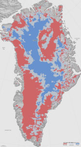 greenland-ice-sheet-map[1]