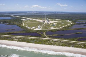 kennedy-space-center-rising-seas