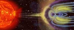 earths-magnetosphere