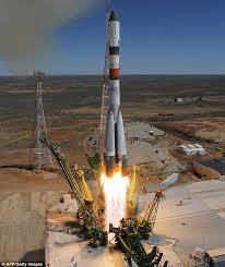 soyuz-rocket