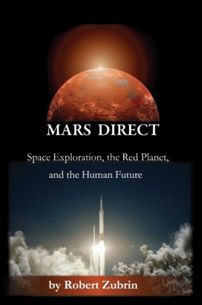 Mars: The Pristine Beauty of the Red Planet download pdfgolkes